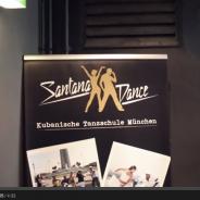 Salsa Cubana Promo Video