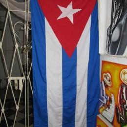 In Kuba 2011
