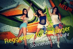 reggaeton-anfaenger-muc