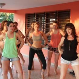 Tanzreise Kuba 2015 – Teil 2