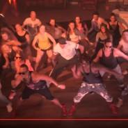 """""""El Barco"""" Single – FClan feat. Tänzer von Santana Dance"""