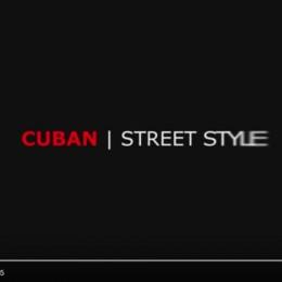 Cuban Street Style 2016